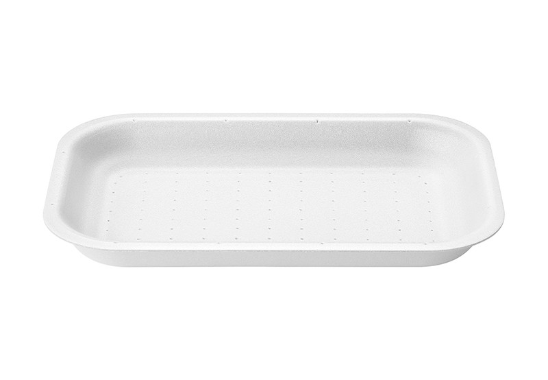 XPS TRAY PAL29 ABSORBENT