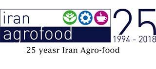 iran agro food