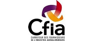 CFIA 2018 Casablanca Morocco