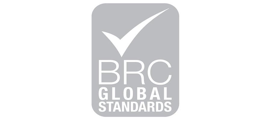 BRC IOP V5